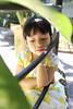 IMG_0918 (Zell&Jenny) Tags: aba hello baby child zell jenny giaphu vankhanh cute socute happy