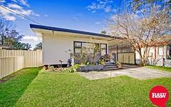 15 & 15a Gasmata Crescent, Whalan NSW