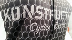 Konstructive-Bike-Wear-Made-in-Germany
