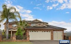 20 Wattle Grove Drive, Wattle Grove NSW