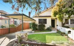 38A Princes Street, Bexley NSW