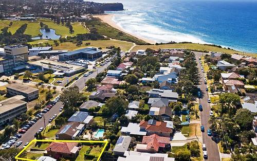 3 Coronation St, Mona Vale NSW 2103