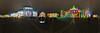 Bebelplatz 360° - Festival of Lights Berlin (FH | Photography) Tags: berlin bebelplatz 360grad panorama nachts festivaloflights platz stadt bewölkt licht illumination pano europa veranstaltung mensschen stadtlandschaft skyline staatsoper hedwigskathedrale hotel humboltuniversität fassade gebäude architektur wahrzeichen sehenswürdigkeit hu tourismus bunt mitte zentrum historisch himmel lichststrahlen projektion behrenstrasse unterdenlinden hauptstadt night