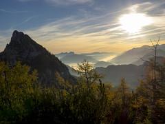 PA140051 (turbok) Tags: berge ennstal landschaft c kurt krimberger