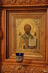 060. Покров Божией Матери в Лавре 14.10.2017
