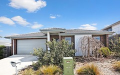 35 Henry Williams st, Bonner ACT