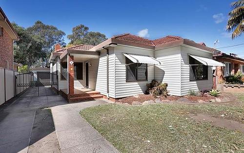 7 Gloucester Av, Padstow NSW 2211