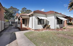 7 Gloucester Ave, Padstow NSW