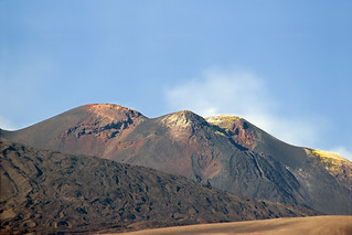 2017 Etna -MG_6328-34 with Sigma 70-300mm f4-5,6 APO DG + 600D (IN EXPLORE 14/10/2017)
