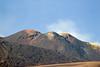 2017 Etna -MG_6328-34 with Sigma 70-300mm f4-5,6 APO DG + 600D (IN EXPLORE 14/10/2017) (rocco parisi) Tags: etna vulcano volcano cratere crater roccoparisi italy sicilia sicily