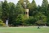 Longwood Gardens Carillon (vmi63) Tags: capturenx2 nikondx35mmf18 nikond7100 pennsylvania kennettsquare longwoodgardens
