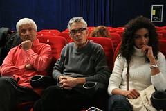 Film Festival Popoli e Religioni 2007 (873)