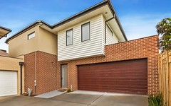 3/57 Renshaw Street, Doncaster East VIC