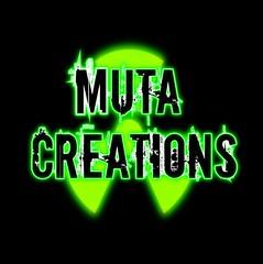 mt (lifelandsrentjupiter) Tags: photo contest ☢ muta creations 1º premio 1500 ls 2º 1050 3º 450 finish 1 11 2017 httpmapssecondlifecomsecondlifebad20girls21423422