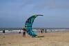 Ready for today (Johan Moerbeek) Tags: kitesurfing kitesurfers petten wind strand beach noordzee