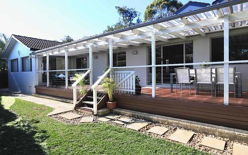 5 Bertana Cr, Warriewood NSW 2102