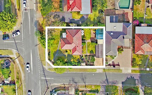 108 Quarry Road, Ryde NSW
