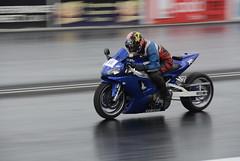 RWYB_7124 (Fast an' Bulbous) Tags: bike biker moto motorcycle fast speed power acceleration motorsport drag strip race track pits racebike people outdoor santapod