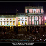 Festival of Lights - Staatsoper thumbnail