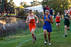 JHHS-Track_20171016-170028_326 (sam_duray) Tags: 201718 hersey herseyxc jhhs john mslchampionship athletics crosscountry publish sports