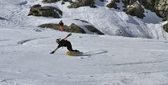 _MG_0054_a (St Wi) Tags: chamonix freeride ski snowboard rossignol armada k2 skiing freeriding snowboarding powder pow gopro snowfrancehautesavoiedeepsnowwinterspringsport brevent flegere grandmontes argentiere aiguilledumidi montblanc mardeglace courmayeur fun goodtimes