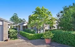 4 Ford Avenue, Medowie NSW