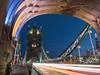 倫敦塔橋 (newagefanlee) Tags: 倫敦 london