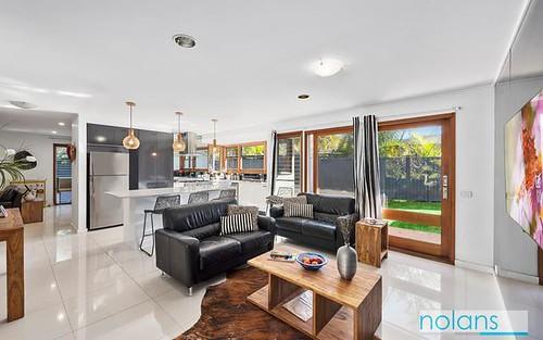 11 Norman Hill Drive, Korora NSW 2450