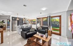 11 Norman Hill Drive, Korora NSW