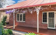 10 Gawler Terrace, Walkerville SA