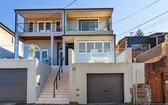 8 Darling Street, Bronte NSW