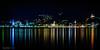 Lucerne by Night .... {Explored} (Sam' place) Tags: 2006 lucerne night explored i500 interestingness500
