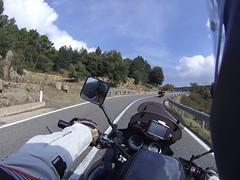 Sardinien Tag 6 (33)