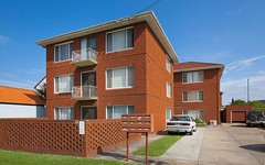 3/13 George Street, Wollongong NSW
