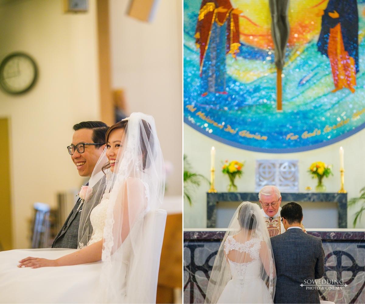 Vy & Brent- Wedding- HL- HD-0090