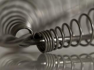 Spiral - Macro Mondays