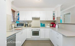14/42-46 Harold Street, North Parramatta NSW