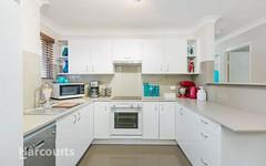 14/42-46 Harold Street, North Parramatta NSW