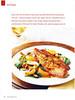 A Taste For Spice Cuisine At Home 2009-02 E (Eudaemonius) Tags: cuisine at home 200902 flickred 20120212 raw 20171024 eudaemonius bluemarblebounty recipe recipes cooking cookbook magazine