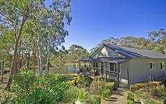2100 George Downes Drive, Kulnura NSW
