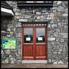 Peacocke's Hotel (woody lauland) Tags: connemara maamcross countygalway ireland