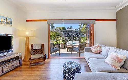31 Seaview Av, Port Macquarie NSW 2444