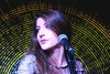 Catherine McGrath ~ Cambridge Audio HQ ~ London ~ England ~ Tuesday 24th October 2017. (law_keven) Tags: catherinemcgrath singer music newmusic countrymusicsinger countrymusic talkofthistown irish nashville livemusic gig acousticguitar acoustic woman girls