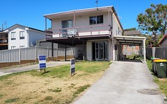 36 Main Street, Crescent Head NSW