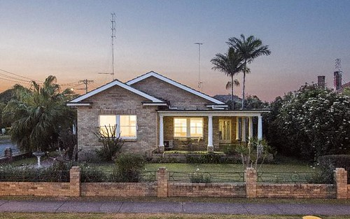 35 Queen St, Grafton NSW 2460