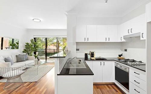 6/253 Carrington Rd, Coogee NSW 2034