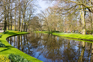 Keukenhof 28 March 2017-0666.jpg