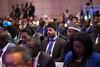 IMG_0137 (The EITI) Tags: jakarta bo conference opening up ownership