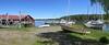 Spiken, Kållandsö, 2017 (biketommy999) Tags: spiken västragötaland sverige sweden biketommy biketommy999 2017 vänern sjö lake