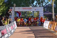 0128 - I Carrera Solidaria H la Paz